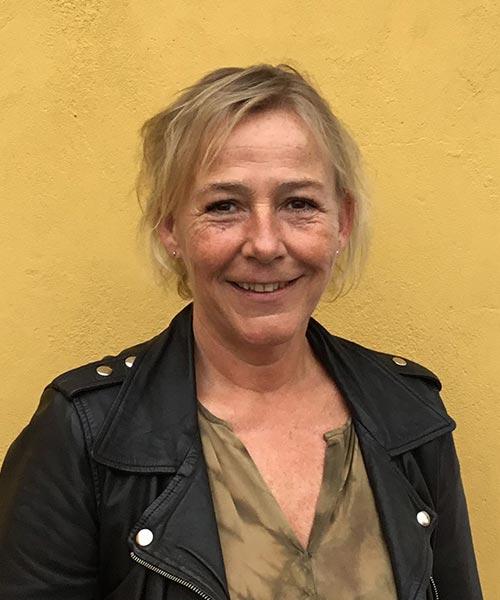 Berit Christensen
