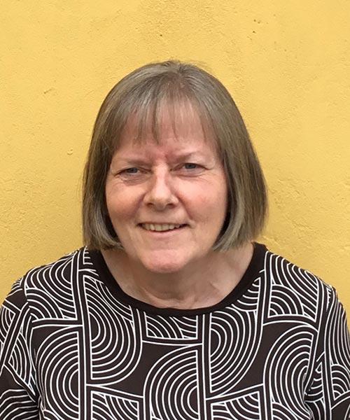 Sonja Christensen